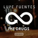 Lupe Fuentes - The Drugs