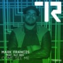 Mark Francis feat. Sly Red - Come See Me (Instrumental)