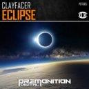 Clayfacer - Eclipse (Original Mix)