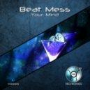 Beat Mess - Hellhound