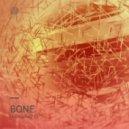 Bone feat Snowflake - These Scars (Original mix)