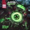 Maztek - Stompin' (Mob Tactics Remix)