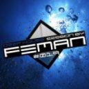 FEMAN - Deep House session #019