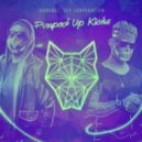 Foster The People - Pumped Up Kicks (Dubdogz & Joy Corporation Remix)