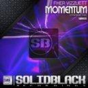 Fher Vizzuett - Momentum (Original Mix)