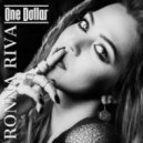 Ronna Riva  - One Dollar (Original mix)