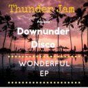 Downunder Disco - What You Need (Original mix)