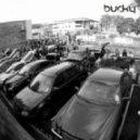 Bucky - Silenced (Original mix)