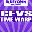 CEVs - Is It Real (Original Mix)