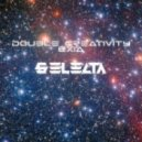 Double Creativity, Exia, Alex DJ Zeya - Selecta (Alex DJ Zeya Remix)