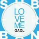 Gaol - Bit Me