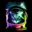 Lemaks - Soul (Original Mix)