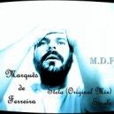 Marquês de Ferreira - Stela (Original Mix)
