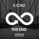 S.Chu - The End