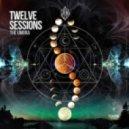 Twelve Sessions - The Umbra (Original Mix)
