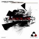 Loquai - Synthcity (Original Mix)