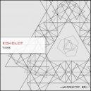 Echolot - Perfect