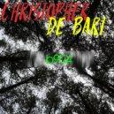 Christopher De Bart - B904