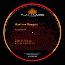 Maximo Menges - Baby Lane (Original mix)