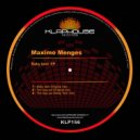 Maximo Menges - The Way Out (Deep Tech Mix)