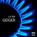 La Pin - Geiger (Original mix)