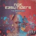 Easy Riders - The Broken Man (Original mix)