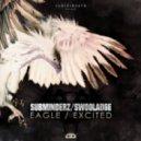 Subminderz - The Eagle (Original Mix)