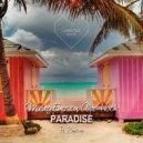 Matvey Emerson, Alex Hook Feat. Rene - Paradise