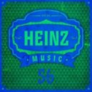 Marcus Meinhardt - Good Times (DirrtyDishes Remix)