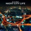 Elian West - Night City Life (Original Mix)