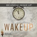 Behind-U - Wake Up (Gandolfi B. & RQntz Remix)