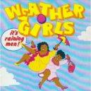 The Weather Girls - It's Raining Men (Nikolay Suhovarov Remix)