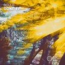 Gould - Gone (Original mix)