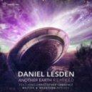 Daniel Lesden - Another Earth (2016 Mix)