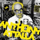 Anthony Attalla - Into This House (Original Mix)