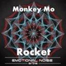Monkey Mo - Rocket