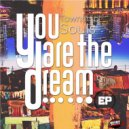TownShipSoul - You Are The Dream (Main Mix)