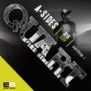 A Sides - Stone Crusher (Original mix)