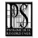 Alex Young & Deetech - Kukur Tihar (Original Mix)