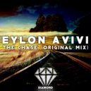 Eylon Avivi - The Chase