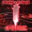 Evilwave & St4rbuck - Epidemic (Original mix)