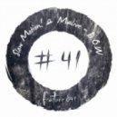 Slow Motion! & Malive - B.O.W (Original Mix)