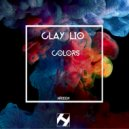 Clay Lio - Colors (Original Mix)