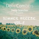 Dolls Combers - Nosotros