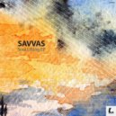 Savvas - Soul Lifting
