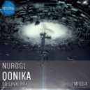NuroGL - Qonika (Original Mix)