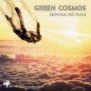 Green Cosmos - Phobos (Original Mix)