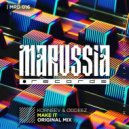 Korneev & Oddeez - Make it (Original Mix)
