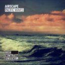 Airscape - Pacific Waves (Original Mix)