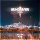 Sundriver - Orion